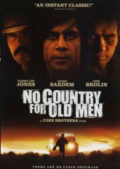 no_country_for_old_men-affiche.jpg