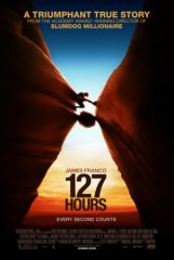 127 Hours Official Poster.jpg