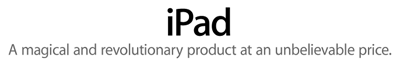 ipad_slogan.PNG