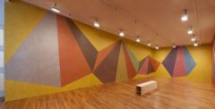 sol-lewitt-wall-drawing-481-2.jpg