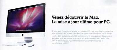 pub-apple-maj-ultime.jpg